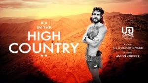 High-Country-vimeo-Thumb-sm