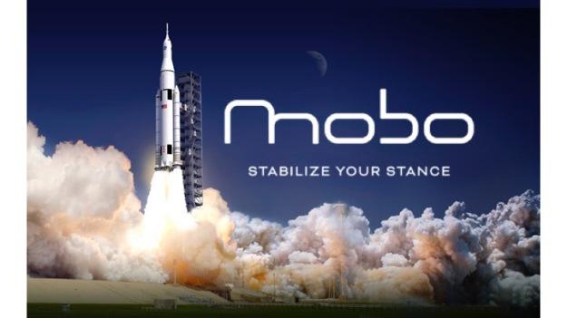 MOBO.launch